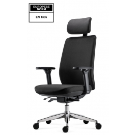 FYC Furniture FYC 318HCR - Synchro - 4  For your comfort