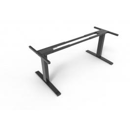 FYC Furniture Elektrisch verstelbaar zit/sta onderstel  For your comfort