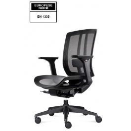 FYC Furniture FYC 216D - Synchro - 4  For your comfort