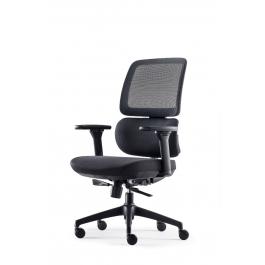 FYC Furniture FYC 239 - Ergo - 4  For your comfort